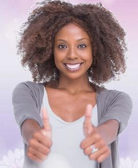 extensions de cheveux pas cher