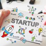 Auto entrepreneur ou sasu : quelles différences ?